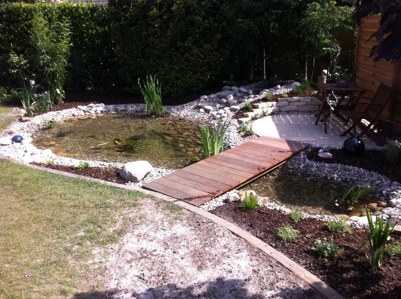 tobias welters garten und landschaftsbau m nchengladbach schwimmbad teichbau. Black Bedroom Furniture Sets. Home Design Ideas