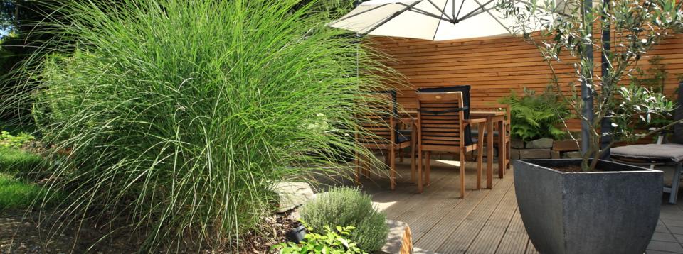 tobias welters garten und landschaftsbau m nchengladbach mein betrieb. Black Bedroom Furniture Sets. Home Design Ideas