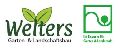 Garten Und Landschaftsbau Mönchengladbach tobias welters garten und landschaftsbau mönchengladbach mein